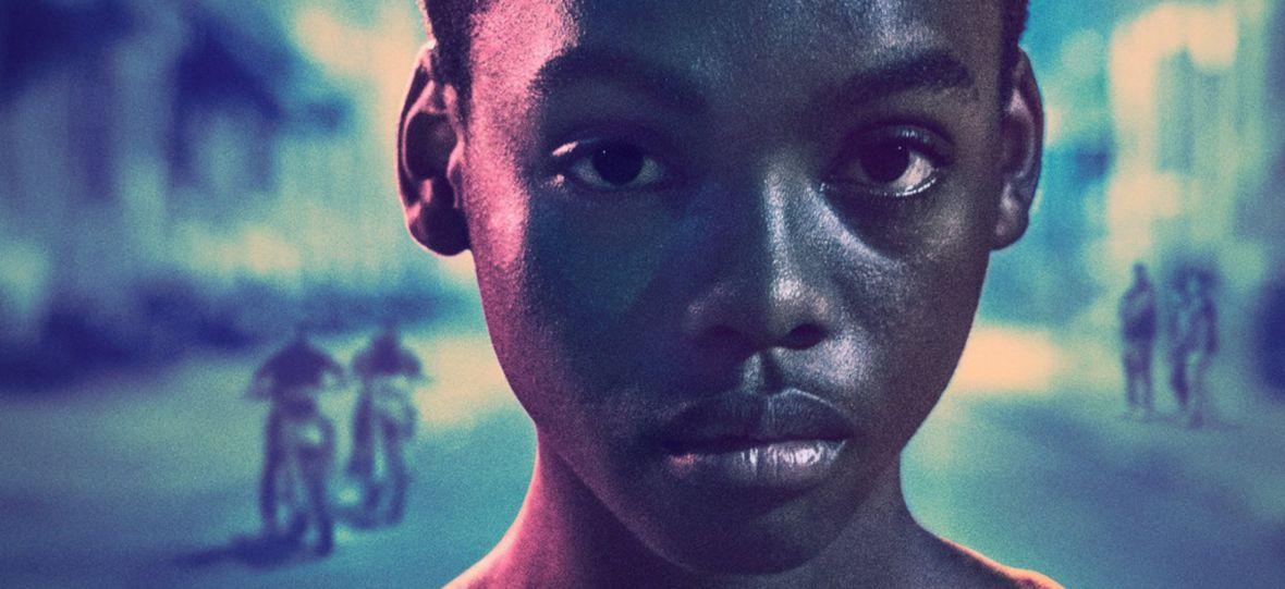 """Koniec niewinności. Recenzja filmu """"Królowie Charm City"""", który od dziś obejrzycie na HBO GO"""