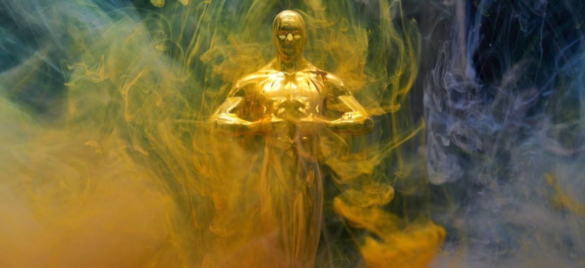 Nie będzie Oscarów online. Gala w 2021 roku odbędzie się w tradycyjnej formie