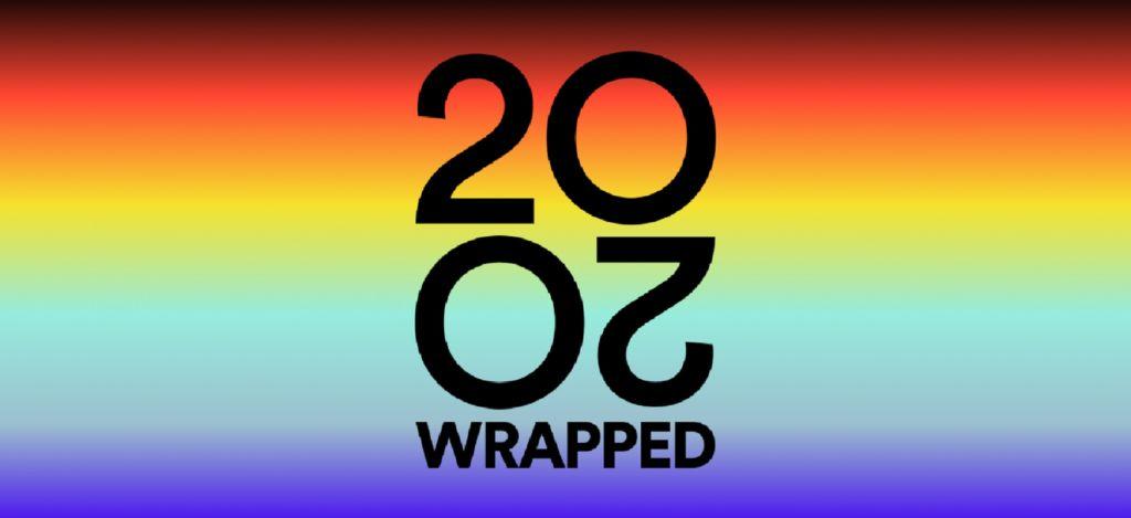 Spotify Wrapped 2020: Polacy słuchali raperów. Taco nadal na szczycie