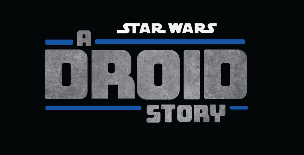 star-wars-a droid story