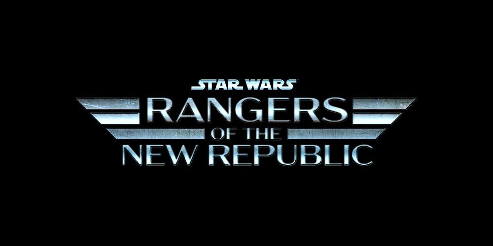 star wars rangers-of-the-new-republic-logo