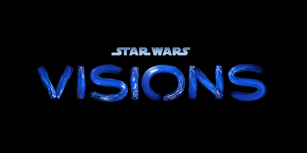 star-wars-visions-logo