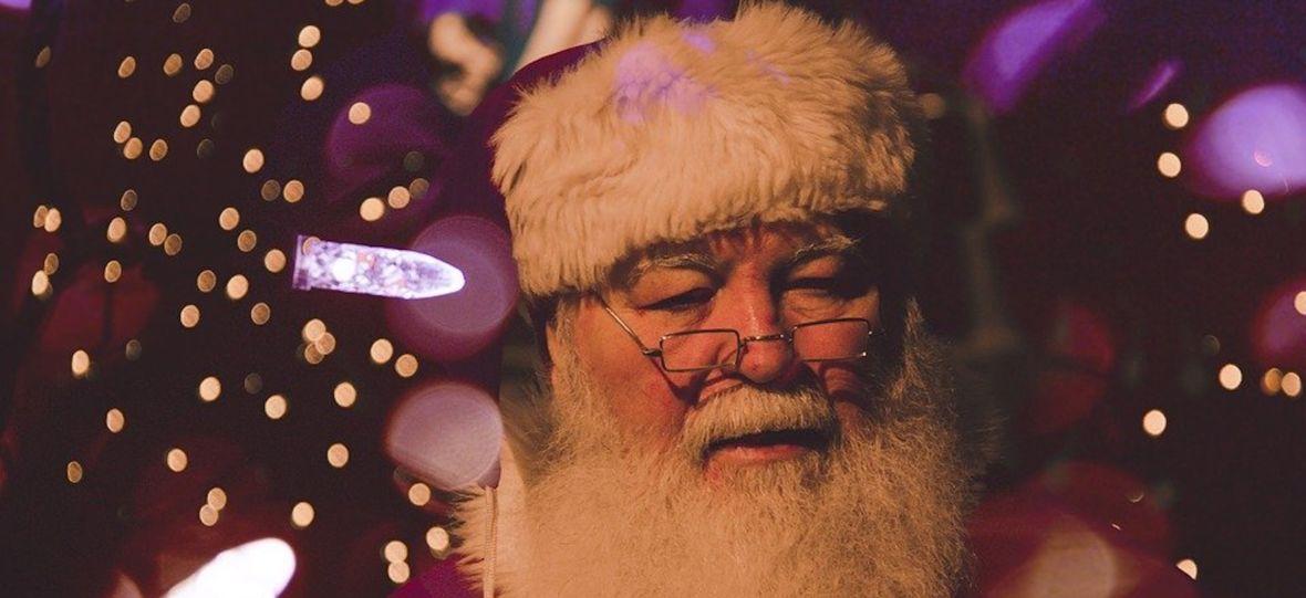 Byliście grzeczni w tym roku? Fakty i mity na temat świętego Mikołaja, które mogły wam umknąć