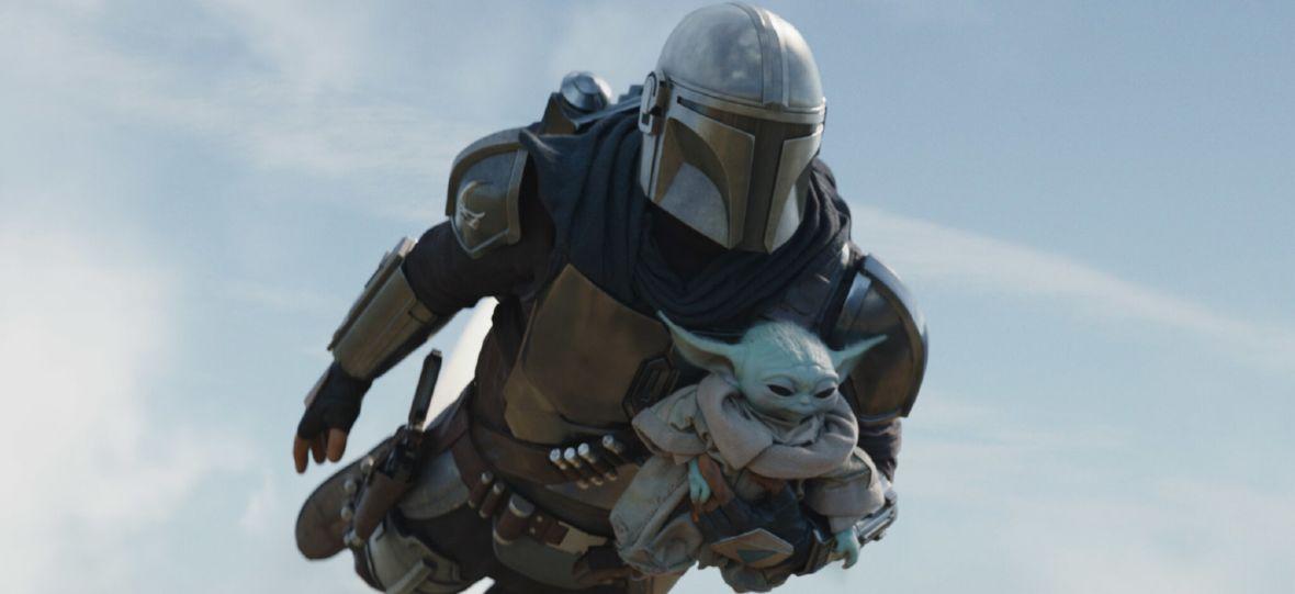 """""""The Mandalorian"""" rozbił bank. O powrocie tego bohatera fani """"Star Wars"""" będą dyskutować latami"""