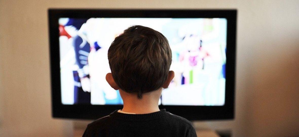 Discovery ma ambitny plan i nową platformą VOD chce podbić świat. Serwis discovery+ będzie dostępny w Polsce