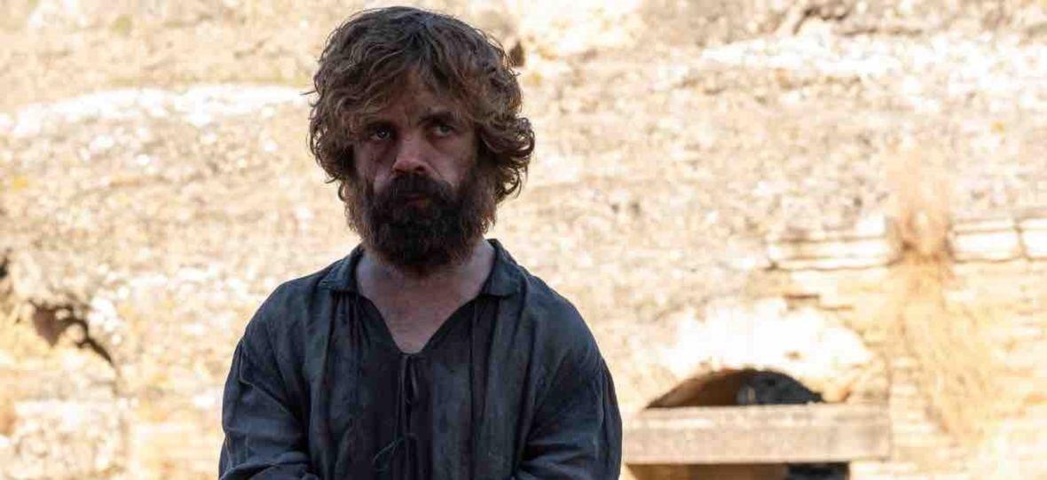 """""""Gra o tron"""" była ostatnim wielkim serialem telewizji. W 2020 roku HBO straciło ponad połowę dorosłych widzów na rzecz VOD"""