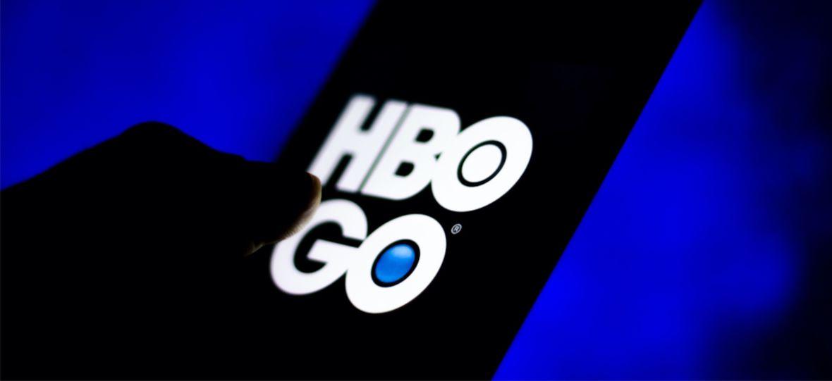 Nie działa ci HBO GO? Spokojnie, to awaria i serwis już walczy z problemami technicznymi