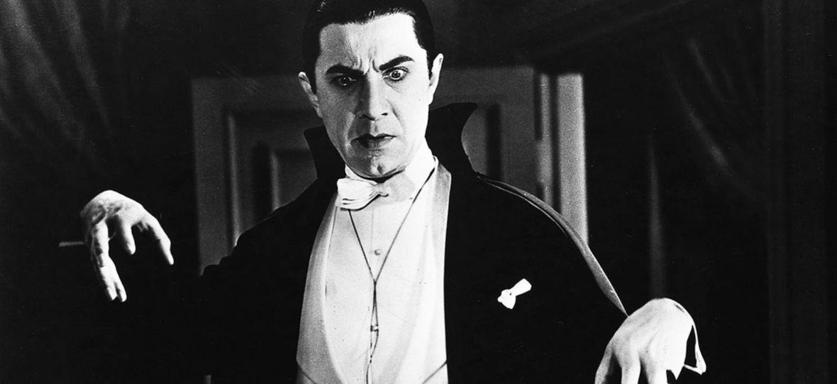 Klasyczne horrory sprzed prawie 100 lat do obejrzenia za darmo na YouTubie. Śpieszcie się, macie czas do weekendu