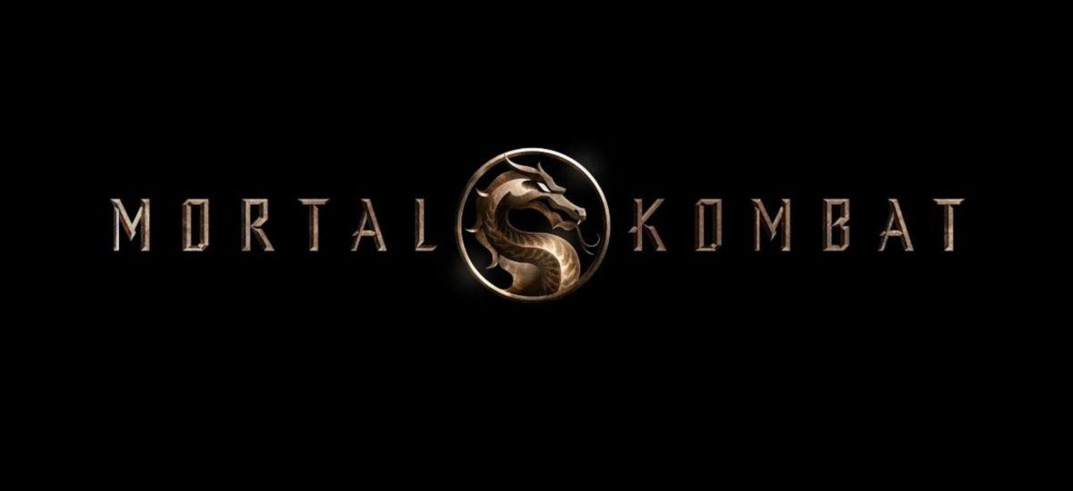 """Mamy pierwsze zdjęcia filmowego rebootu """"Mortal Kombat"""". Twórcy zapowiadają brutalne finishery"""