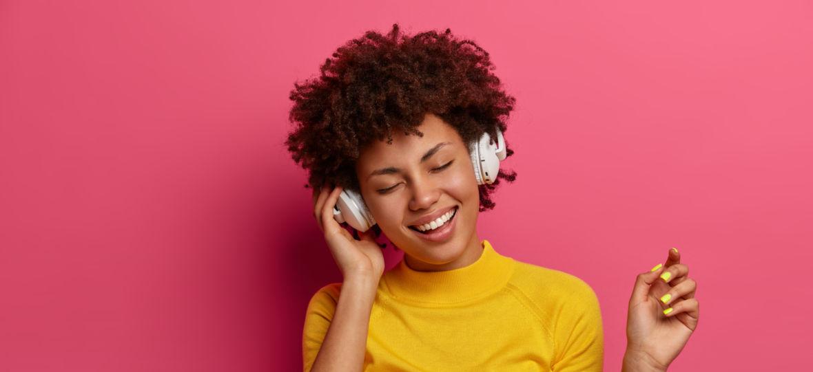 Muzyka powoli budzi się z poświątecznego letargu. Sprawdzamy zapowiedzi płytowe na styczeń