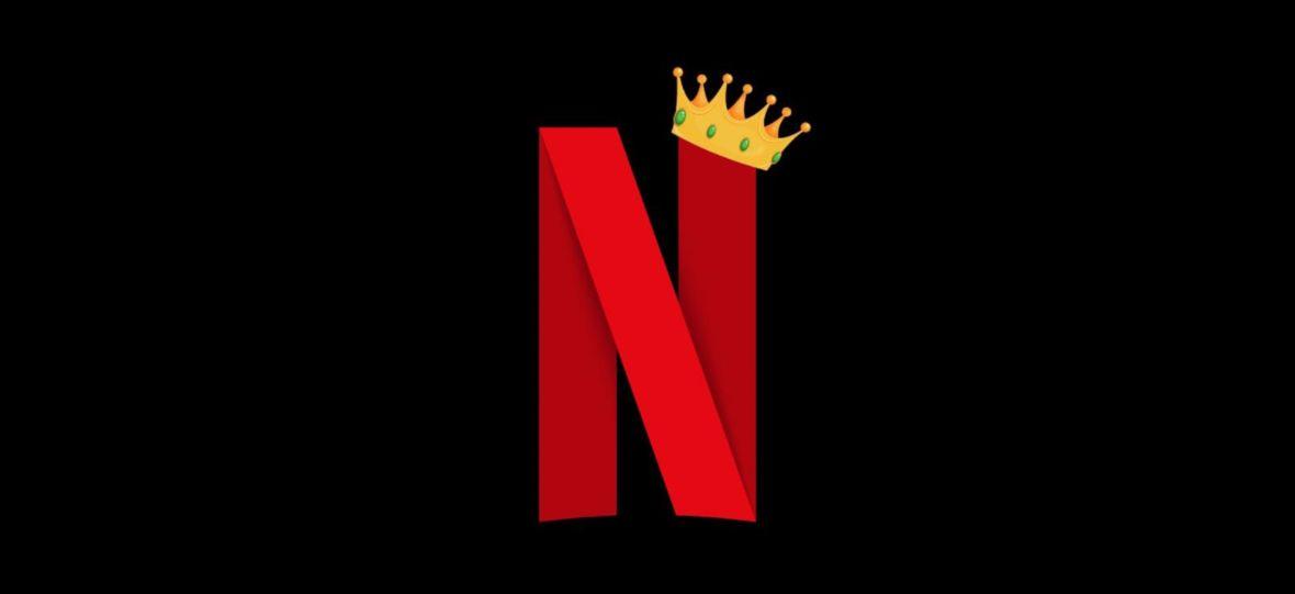 Netflix ma kasę i nie zawaha się jej użyć. Serwis chce kupować więcej filmów od innych wytwórni