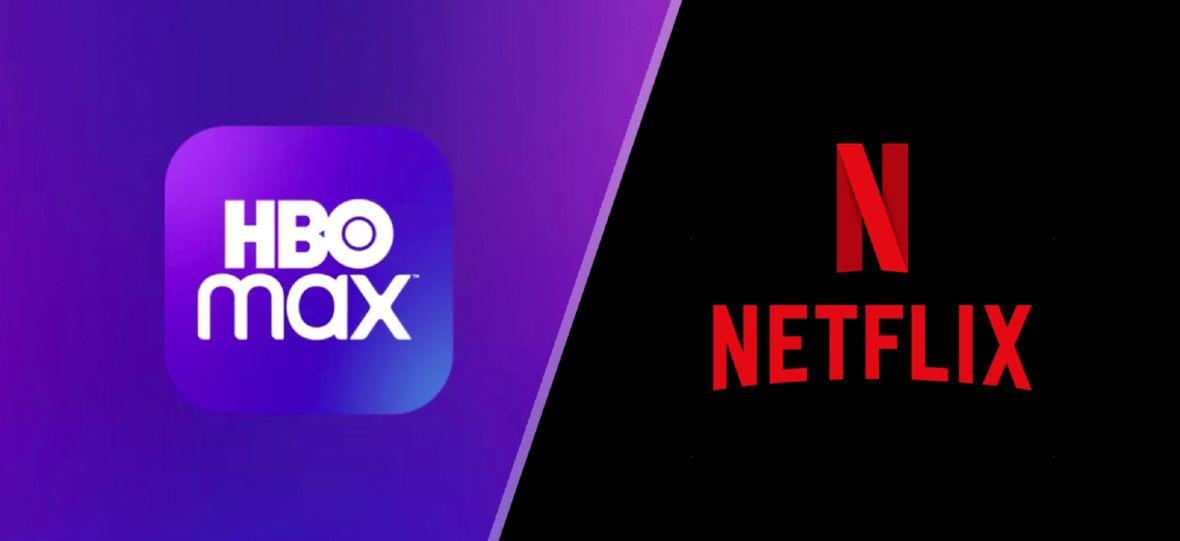 Krytycy wybrali najlepsze seriale 2020. Netflix znów lepszy od HBO, ale to tylko złudzenie