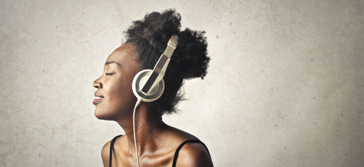 Nie wiesz, czego dziś posłuchać? Sprawdź najciekawsze nowości płytowe tego tygodnia