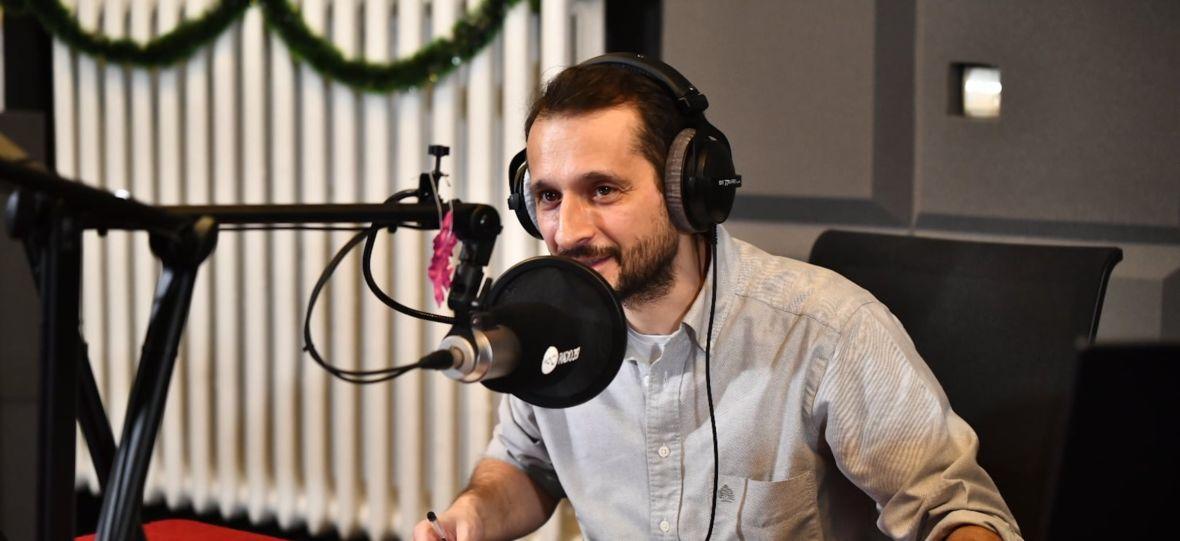 5 stycznia 2021 r. wystartowało Radio 357. Czy zastąpi Trójkę?