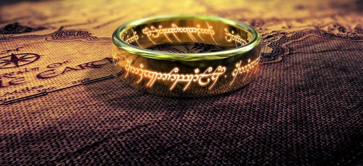 """Serial """"Władca Pierścieni"""" dostał streszczenie fabuły. W 1. sezonie odwiedzimy Góry Mgliste, Lindon i Numenor"""