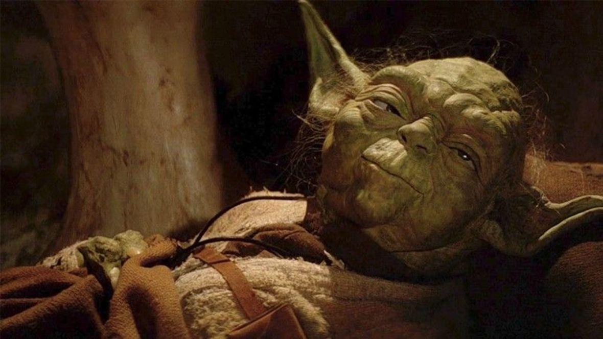 """Luke Skywalker wcale nie był ostatni. """"Gwiezdne wojny"""" w nowym kanonie powielają błędy """"Expanded Universe"""""""