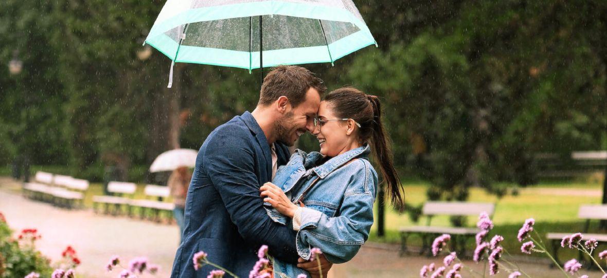 """Polacy szukają romansu, więc TOP 10 Netfliksa wygrała """"Miłość do kwadratu"""""""