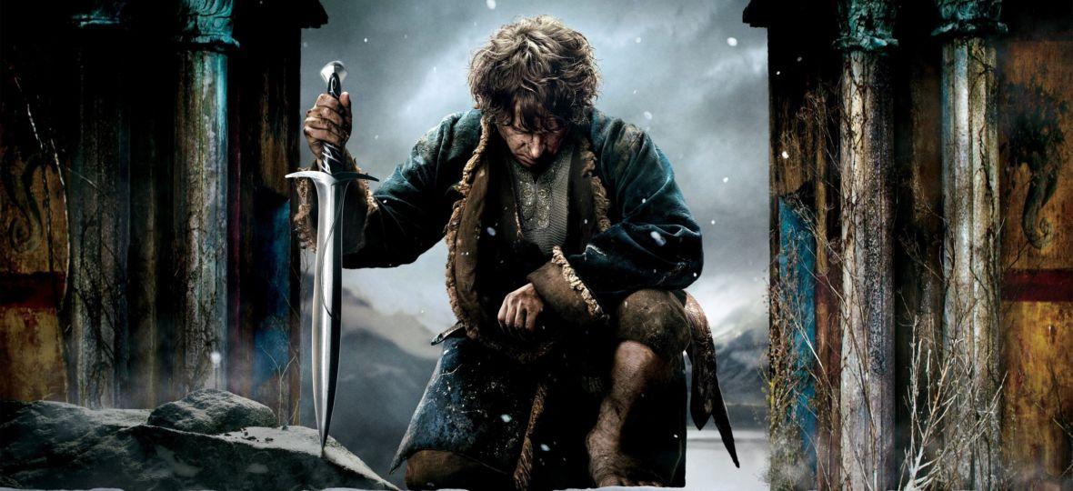 """HBO w marcu zabierze was w filmową podróż tam i z powrotem. Stacja pokaże trylogię """"Hobbit"""" i kilkanaście premier"""