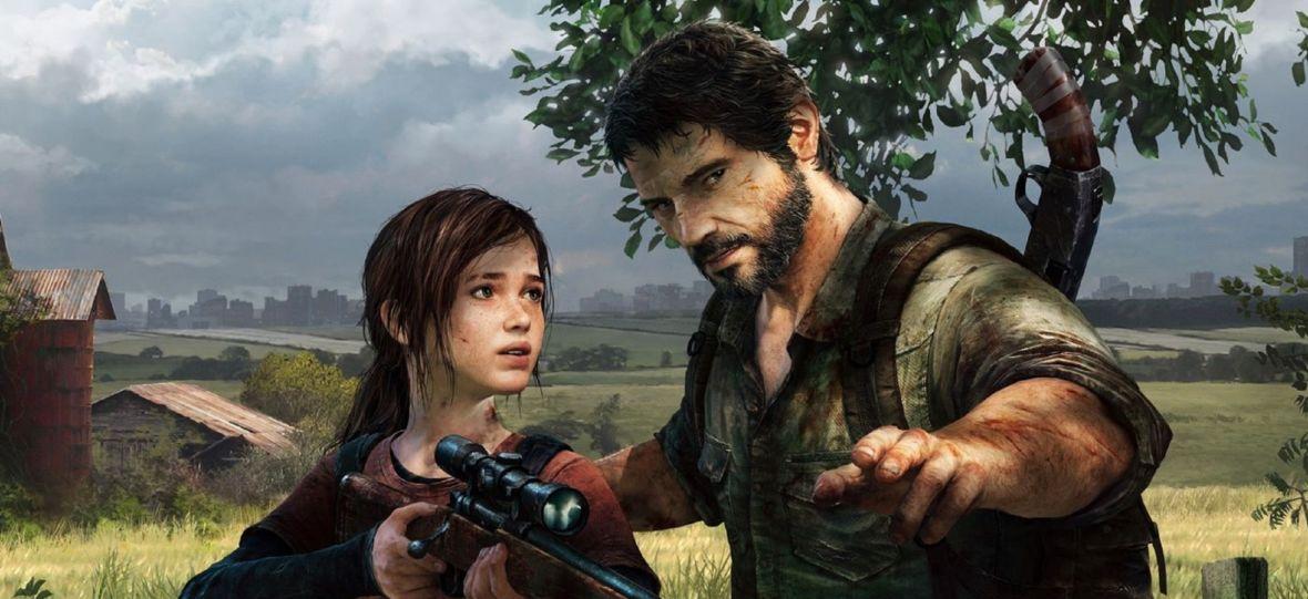 """Gwiazdy """"The Mandalorian"""" i """"Gry o tron"""" jako Joel i Ellie w """"The Last of Us"""". HBO odpaliło castingową bombę"""