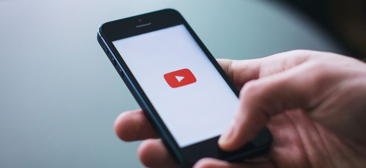 YouTube rzuca wyzwanie TikTokowi. W marcu ruszają testy YouTube Shorts