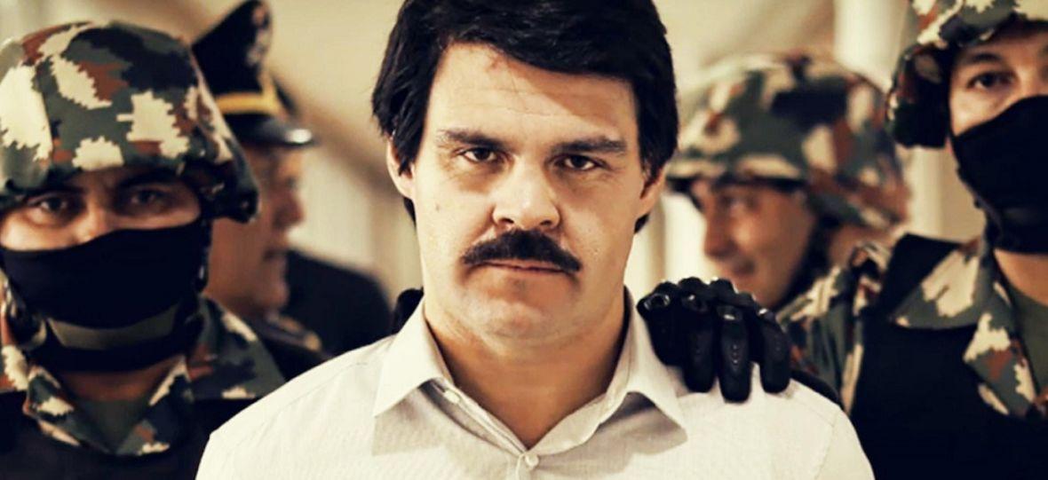 """Żona """"El Chapo"""" aresztowana za udział w handlu narkotykami. Historia z serialu Netflixa domyka się na naszych oczach"""