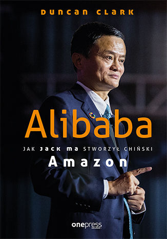 ebookpoint alibaba