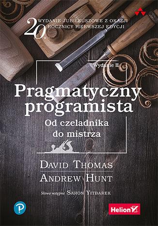 abookpoint promocje na książki