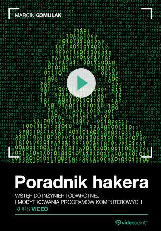 ebookpoint kursy wideo