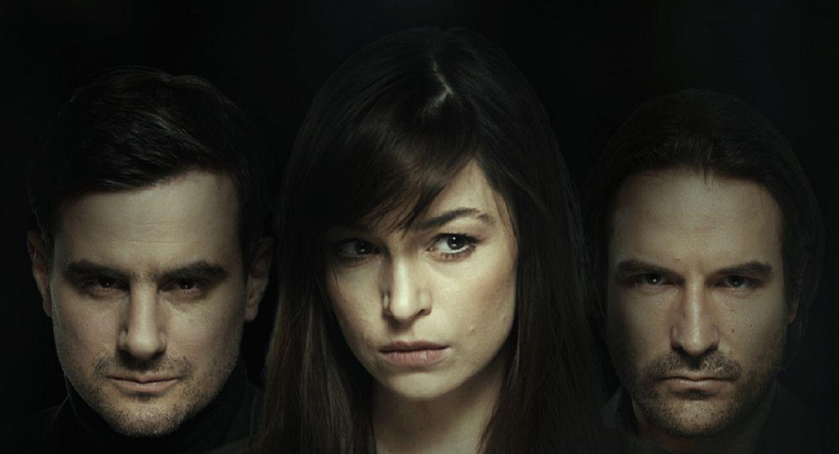 """""""Skowyt"""" to nowy horror odAudioteki. Chmielarz i Ćwiek pokazują inne oblicza strachu"""