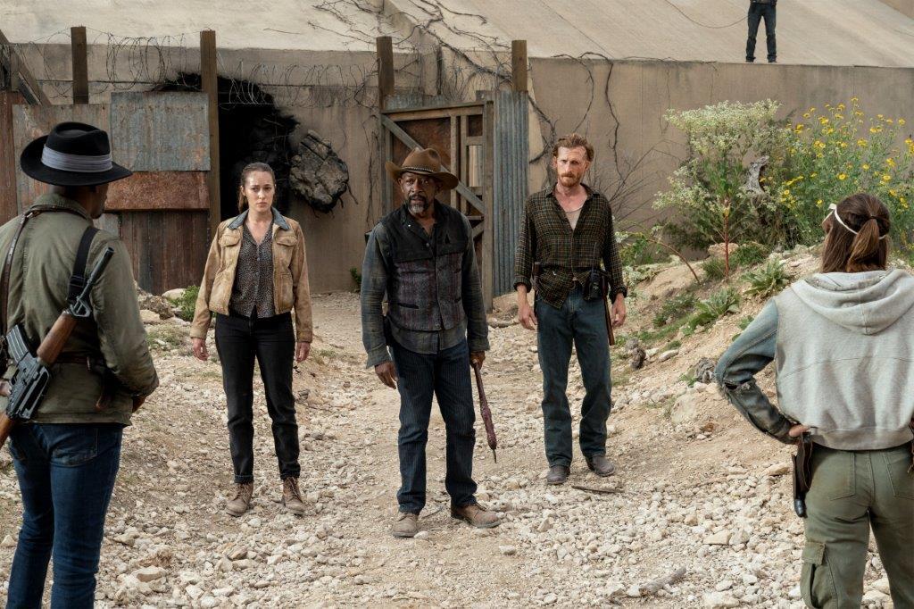 fear the walking dead sezon 6b