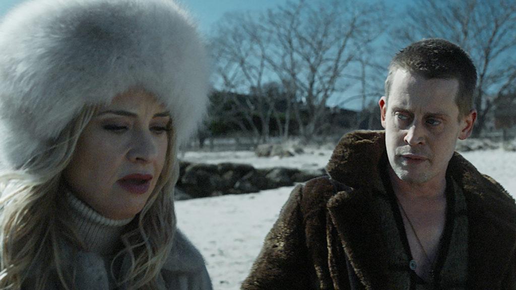 american horror story 10 sezon gdzie obejrzec telewizja fox