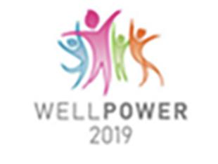 Wellpower 2019