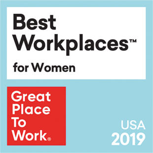 Best Workplaces for Women