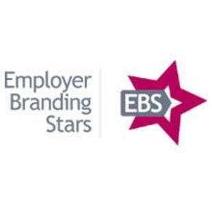 Najlepszy pomysł kreatywny, EB Stars 2017