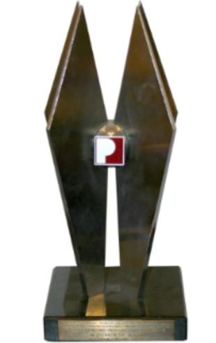 Polska Nagroda Jakości (Polish Quality Award)