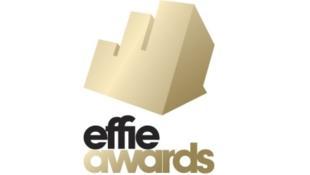 """Nagrody Effie. Kampania """"W kuchni z Wedlem"""" została nagrodzona złotą statuetką Effie za efektywne działania komunikacyjne oraz wysokie wyniki biznesowe."""