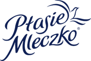 Ranking Brand Asset Valuator. W 2016 roku marka Ptasie Mleczko® została uznana za najsilniejszą polską marką, wyprzedzając WOŚP i Polski Złoty (PLN).