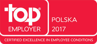 Top Employers 2017