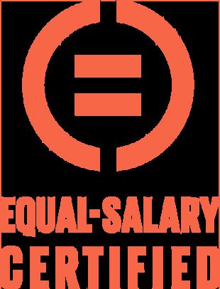 Equal Salary