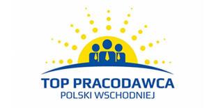 W 2017 roku JMP Flowers otrzymało tytuł TOP Pracodawcy Polski Wschodniej 2017 podczas Wschodniego Kongresu Gospodarczego w Białymstoku.