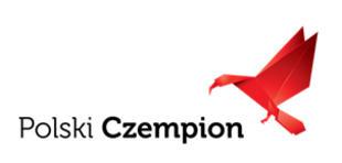 Polski Czempion 2016