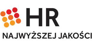 Odznaczenie HR Najwyższej jakości.