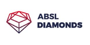 ABSL Diamond Awards: Winning the War for Talents