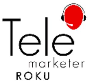 Telemarketer Roku – BEST S.A. trzykrotnym laureatem konkursu (2015, 2016 i 2017)