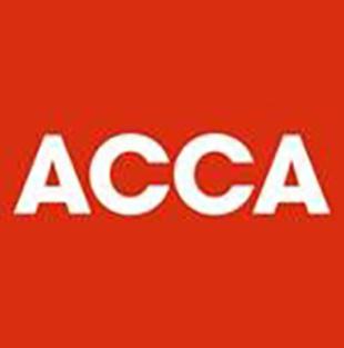 Certyfikat ACCA Approved Employer przyznawany jest w wyniku opartego na globalnych standardach audytu procesów Zarządzania Zasobami Ludzkimi. Wyróżnia on pracodawców utrzymujących wysoki standard programów rozwoju i doskonalenia pracowników w zakresie rachunkowości, finansów i zarządzania.