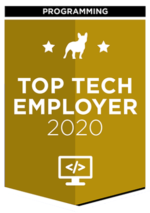 TOPTECH 2020