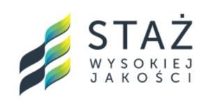 Znak Jakości dla programu stażowego Possibilities become real, nadawany przez Polskie Stowarzyszenie Zarządzania Kadrami.