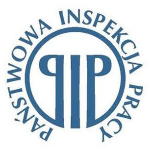 2020 Tytuł BEZPIECZNY PRACODAWCA, przyznany przez Państwową Inspekcję Pracy.