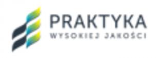 Certyfikat Polskich Ram Jakości Staży i Praktyk