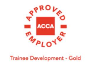 Trainee Development - Gold